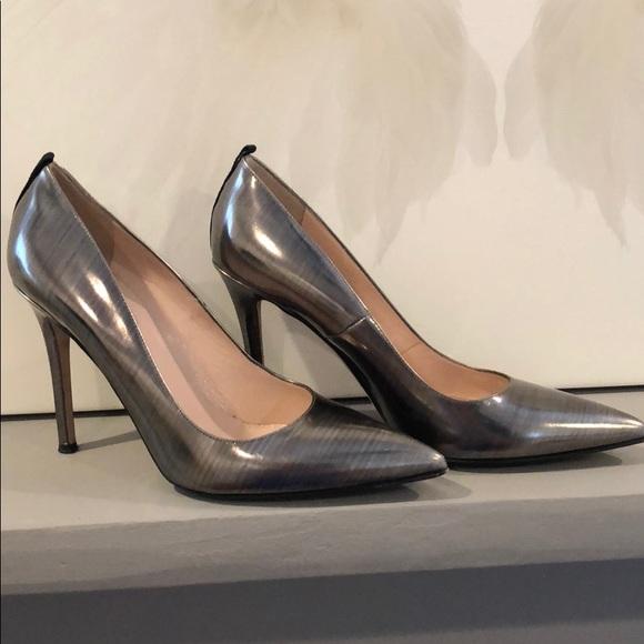 2bef2091e16 M 5af9980c9cc7ef261b2a161e. Other Shoes you may like. SJP Sarah Jessica  Parker ...